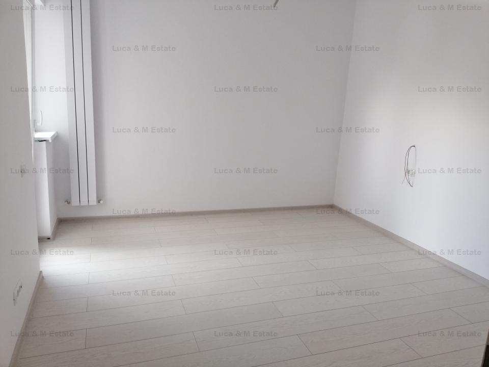 Bloc Nou, Apartamente 1 camera  zona Modern