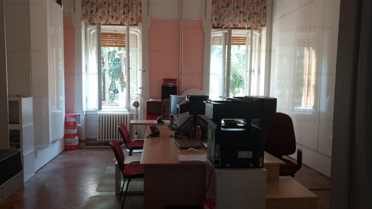 Apartament 3 Camere Neptun