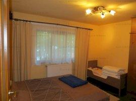 Apartament Etaj 1 Badea Cîrtan