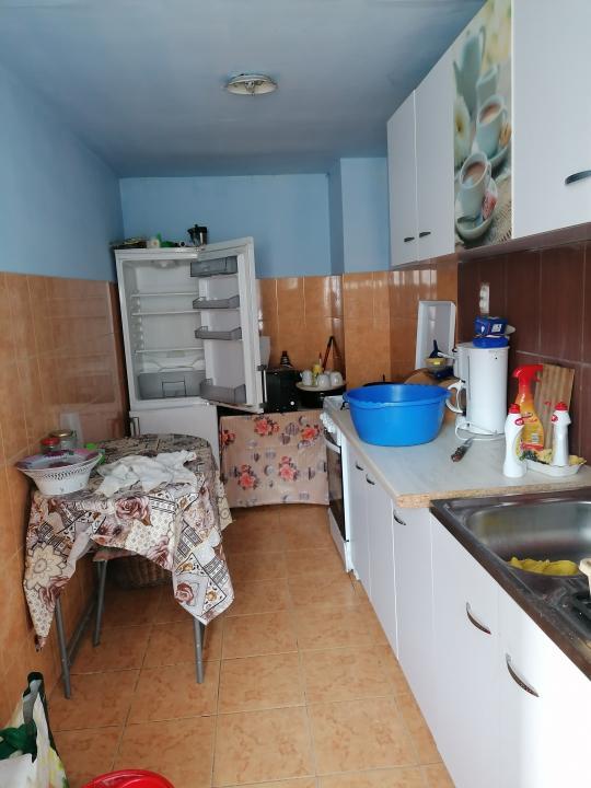 Apartament 1 Camera  zona Dorobanti/Modern