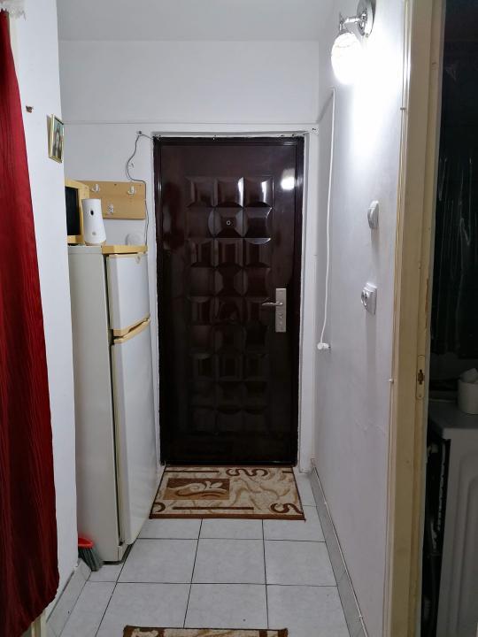 Ultracentral ,Apartament 3 camere ,etaj 1