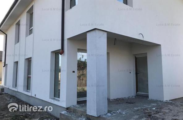 Duplex Dumbravita