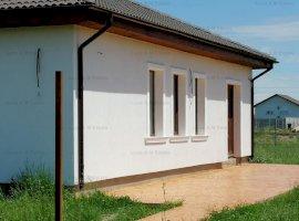 Casa individuala Remetea-Mare