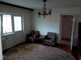 Apartament 2 camere Lipovei