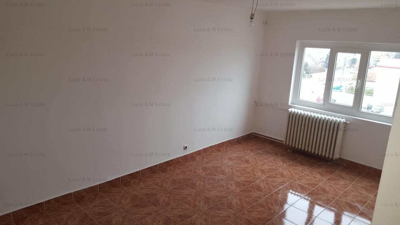 Apartament 3 camere Martirilor