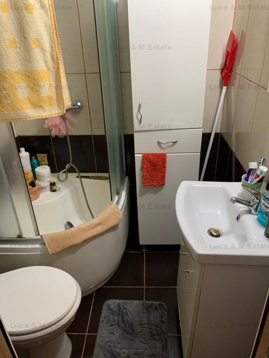 Lipovei  apartament cu   o cameră