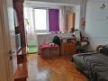 Apartament 2 camere decomandat Spitalul Judetean