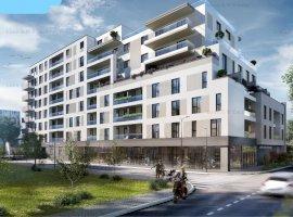 Ocazie Imobiliara Apartamente 2 camere  Complex Rezidential Timisoara