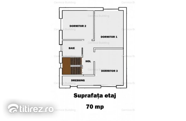 PANTELIMON LEBADA VILE FINALIZATE LA 3 MINUTE DE LIDL