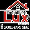 Agentia Lux Imobiliare - Agent imobiliar