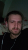 Alexandru-Nicolae Polexe - Agent imobiliar