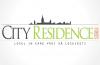 City Residence Sibiu - Agent imobiliar