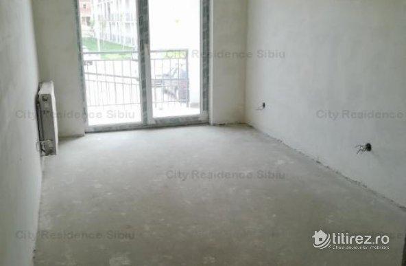 Apartament nou cu 3 camere | Parter inalt | Insorit |