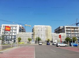 Apartament 2 camere | Model Tip 9 | 49.79 mp + terasa | 12 B