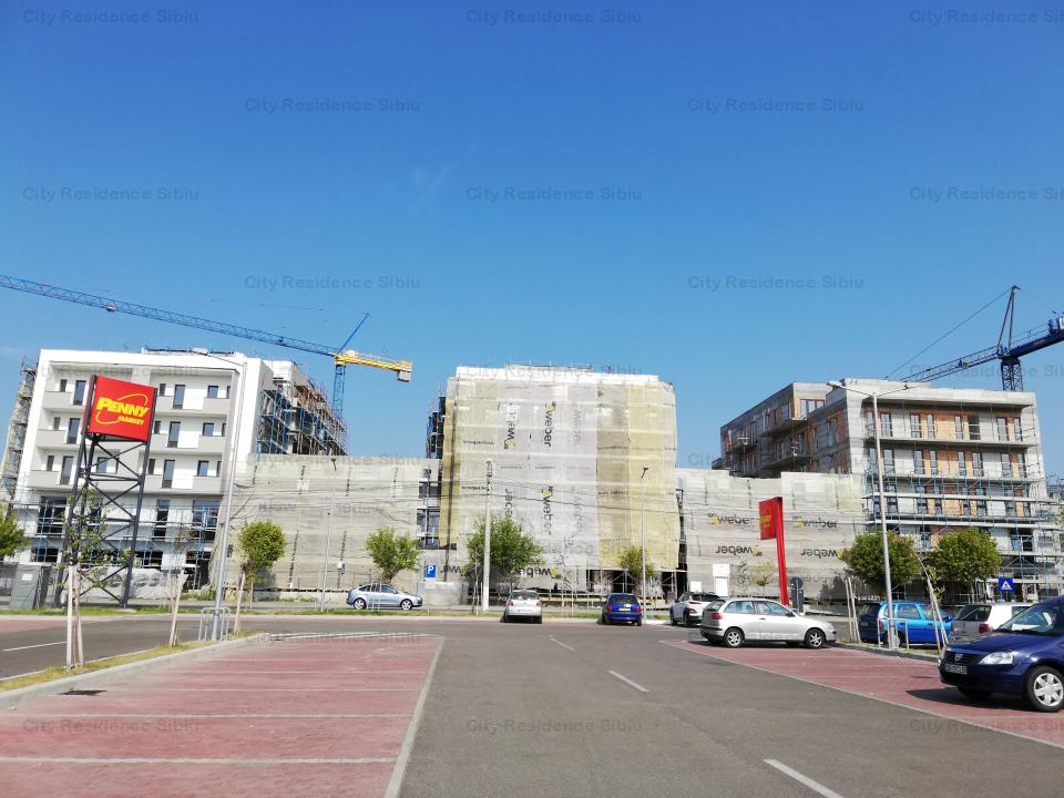 https://cityresidence-sibiu.ro/ro/vanzare-apartments-3-camere/sibiu/apartament-3-camere-model-tip-3-8832-mp-terasa-12-b_140