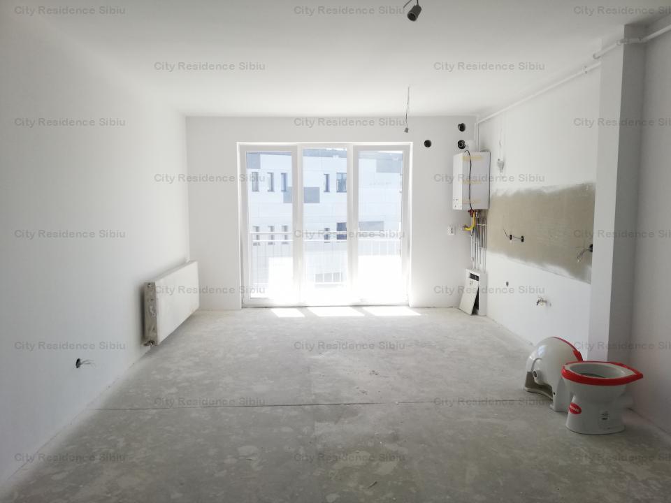Apartament 2 camere | Singurul intabulat | Imobil 9