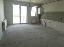 Apartament 3 camere - imobil nou - Lazaret - H. Libra - central - 1 min de noul Mall