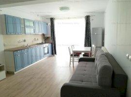 Apartament 2 camere   disponibil imediat   complet utilat si mobilat