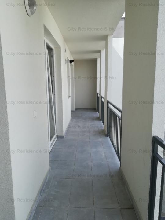 Apartament 3 camere | Etaj 2 | Intabulat | 2 bai
