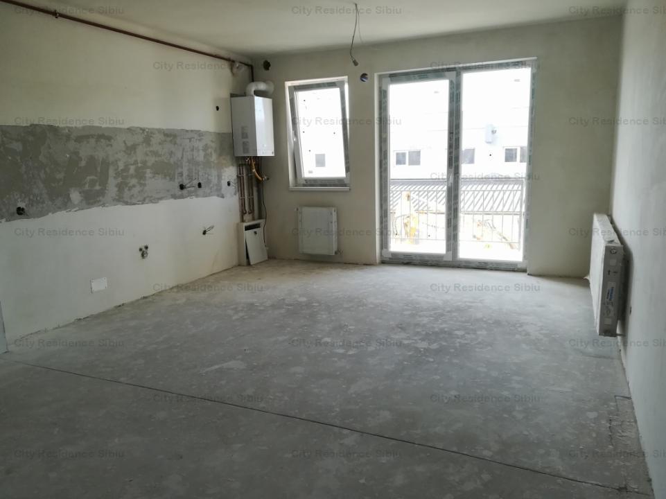 Apartament 3 camere | 68 mp u | Etaj 1 | 2 bai