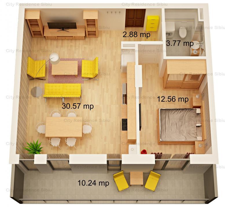 https://cityresidence-sibiu.ro/ro/vanzare-apartments-2-camere/sibiu/apartament-2-camere-imobil-12-a-49-mp_73