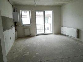 Apartament 3 camere   63 mp   Intabulat   Imobil 10