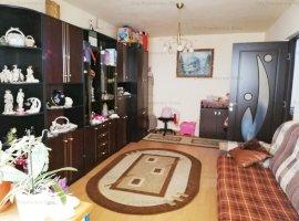 Apartament 2 camere | Vasile Aaron | Complet utilat si mobilat