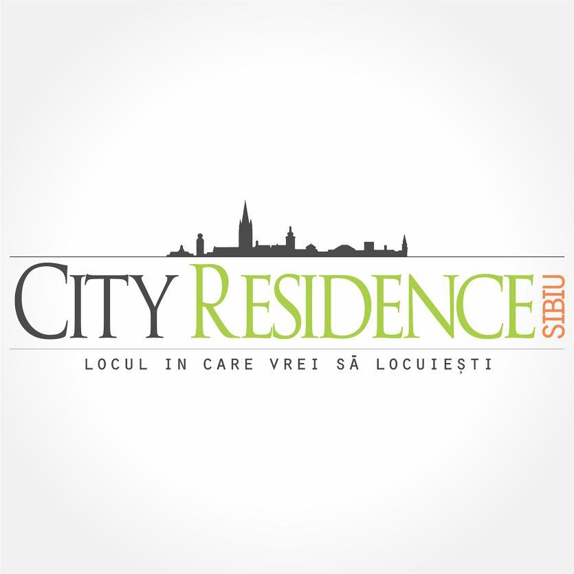 Proiect: City Residence Sibiu