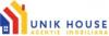 Unik House - Agent imobiliar