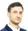 Mihai Stanciu agent imobiliar