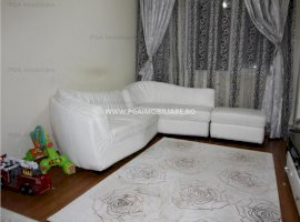 Vanzare apartament 2 camere, Voluntari, Voluntari