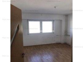Vanzare apartament 3 camere, Iancului, Bucuresti