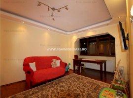 Vanzare apartament 3 camere in zona Lujerului metrou
