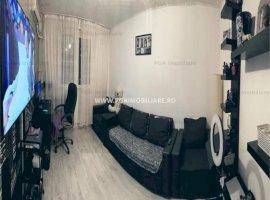 Vanzare apartament 2 camere, Pantelimon, Bucuresti