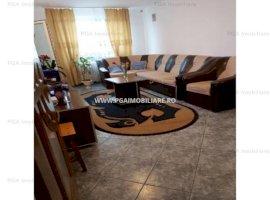 Vanzare apartament 4 camere, Tei, Bucuresti