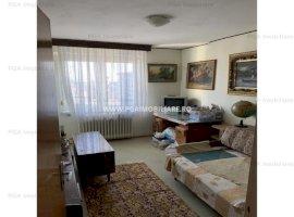 Apartament de 3 camere in Obor, reper Veranda Mall,