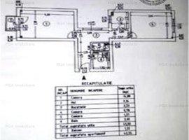 Vanzare 2 camere in zona Piata Sudului - Nitu Vasile