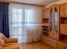 Apartament de 2 camere in Tei, reper Parc Tei