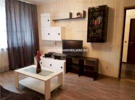 Vanzare apartament 3 camere, Titan, Bucuresti