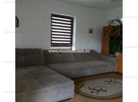 Vanzare apartament 2 camere, Aparatorii Patriei, Bucuresti