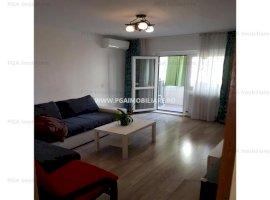 Inchiriere apartament 2 camere, Colentina, Bucuresti