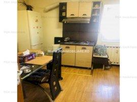 Vanzare apartament 4 camere, Berceni, Bucuresti