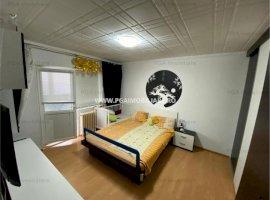 Vanzare apartament 3 camere, Berceni, Bucuresti