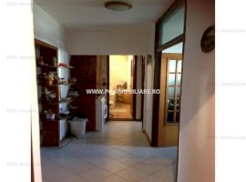 Vanzare apartament 4 camere, Doamna Ghica, Bucuresti