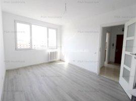 Vanzare apartament 3 camere, Tei, Bucuresti