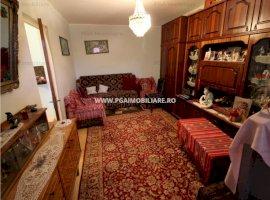 Vanzare apartament 2 camere, Basarabia, Bucuresti