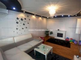 Vanzare apartament 2 camere, Fundeni, Bucuresti