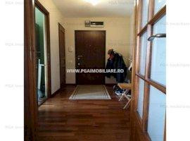 Vanzare apartament 4 camere, Brancoveanu, Bucuresti