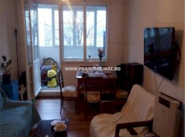 Vanzare apartament 3 camere, Obor, Bucuresti