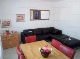 Apartament 3 Camere 75 mp 57.000E